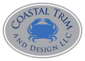 Coastal Trim and Design - Home Improvement Contractor in Frederick, MD