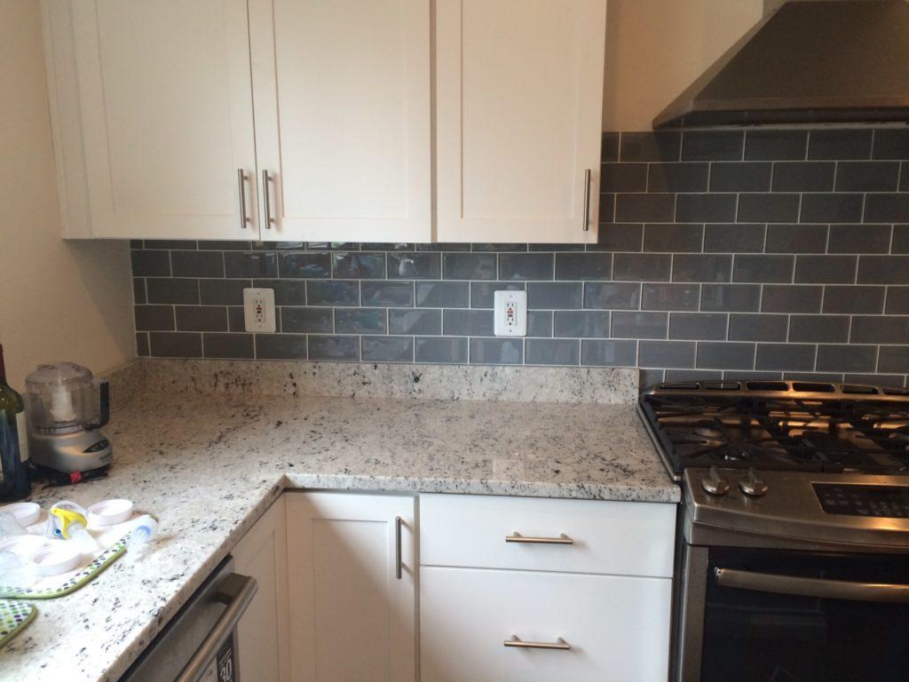 Kitchen Remodel – Coastal Trim and Design – Home Improvement ...